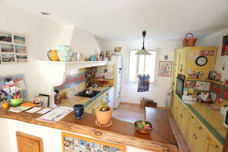 Verkauf haus Roquebrune sur argens 374400€ - Fotografie 5