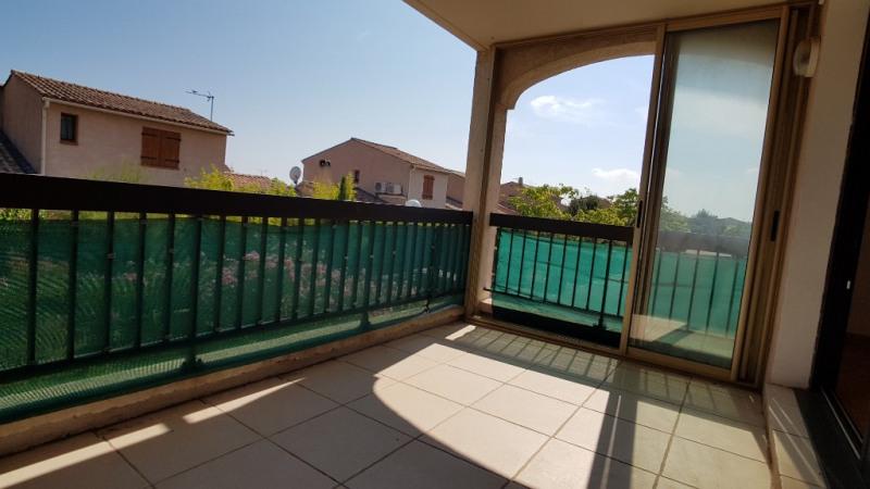 Vendita appartamento La londe les maures 255000€ - Fotografia 2