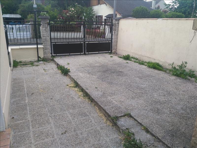 Location maison / villa Saint ouen l'aumone 1200€ CC - Photo 9