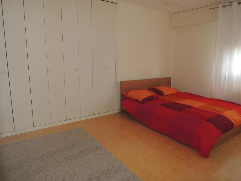 Verhuren  appartement Schiltigheim 590€ CC - Foto 6