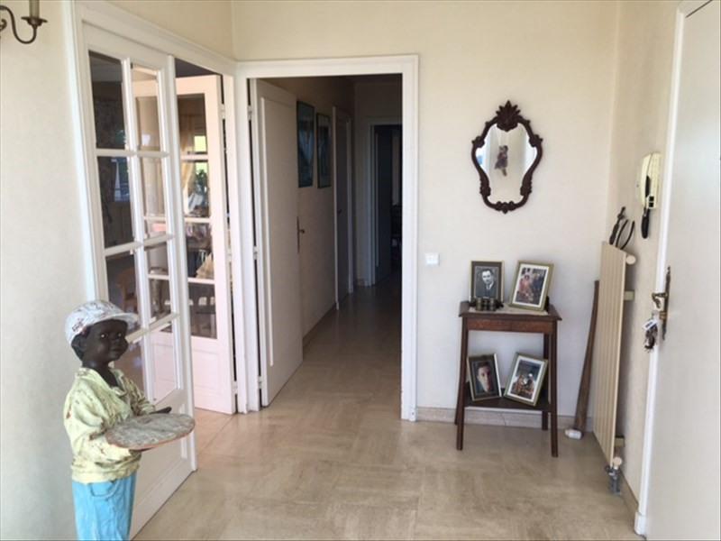 Vente appartement St etienne 380000€ - Photo 5