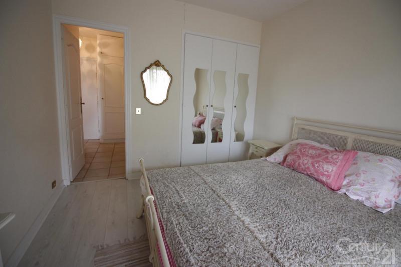 Venta  apartamento Deauville 370000€ - Fotografía 6