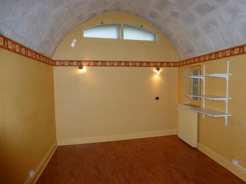 Vente appartement Chatellerault 201400€ - Photo 7