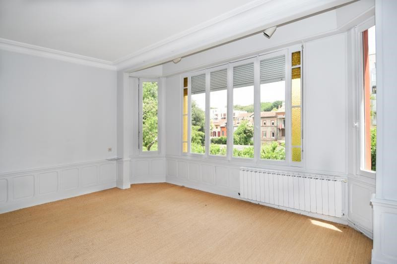 Deluxe sale apartment Toulouse 790000€ - Picture 6