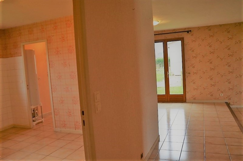 Vente maison / villa Lavaur centre 203300€ - Photo 5