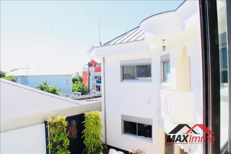 Vente de prestige maison / villa St denis 1260000€ - Photo 17