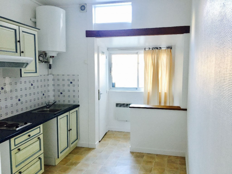 Vente immeuble Beauvais 425 000€ - Photo 4