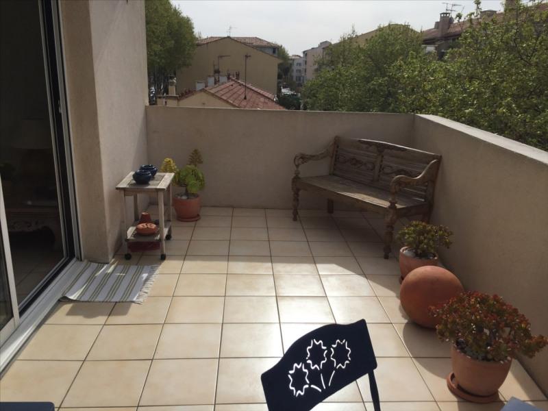 Vente appartement Six fours les plages 278000€ - Photo 3
