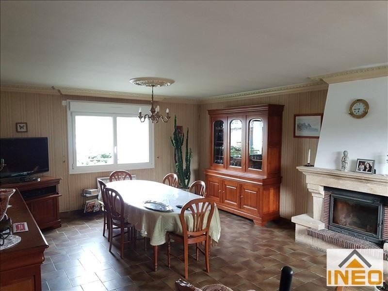 Vente maison / villa Montauban 172425€ - Photo 8
