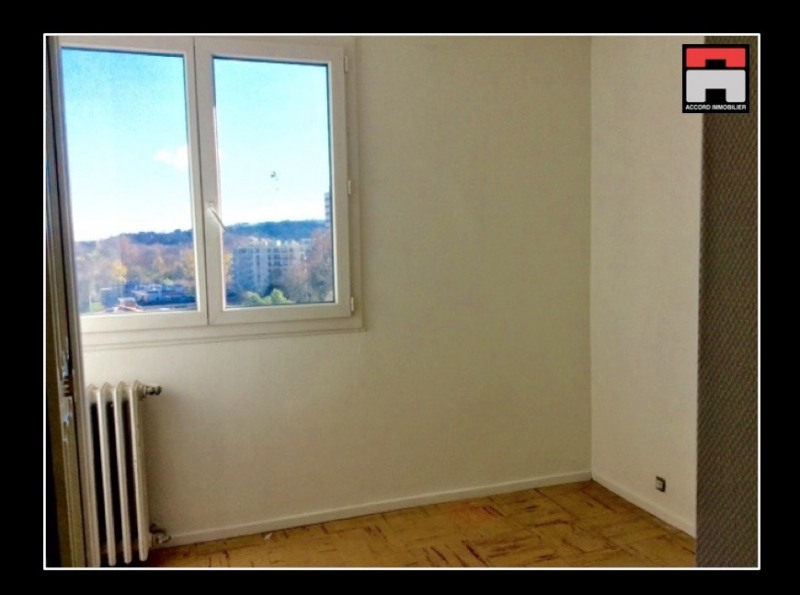 Sale apartment Toulouse 80 000€ - Picture 8