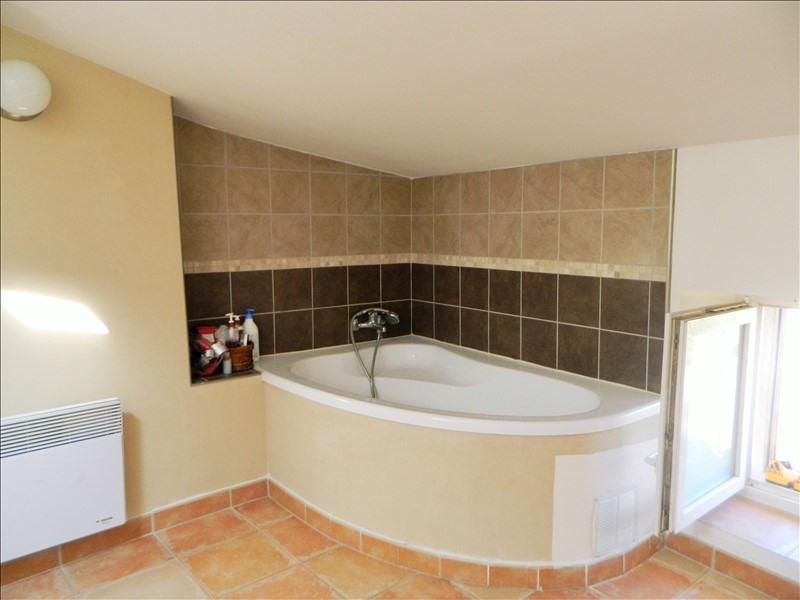 Vente appartement Mérindol 143000€ - Photo 4