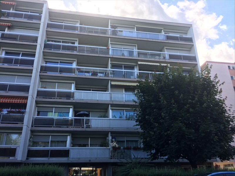 Location appartement Lingolsheim 714€ CC - Photo 2