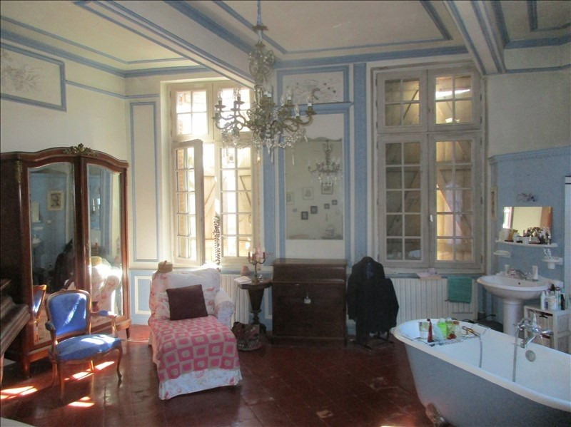 Sale house / villa Montauban 295 000€ - Picture 11