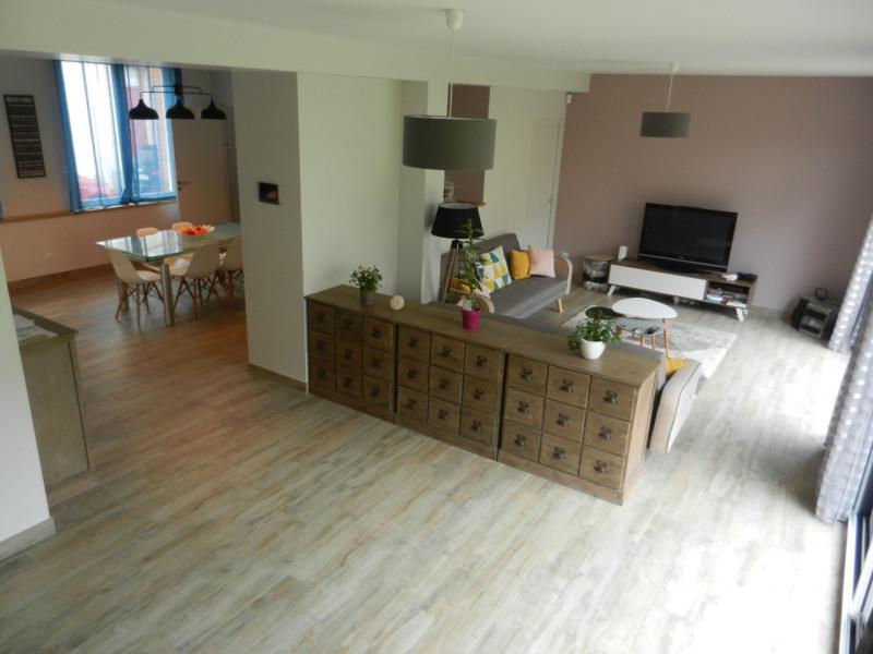 Vente maison / villa Le mans 499000€ - Photo 3