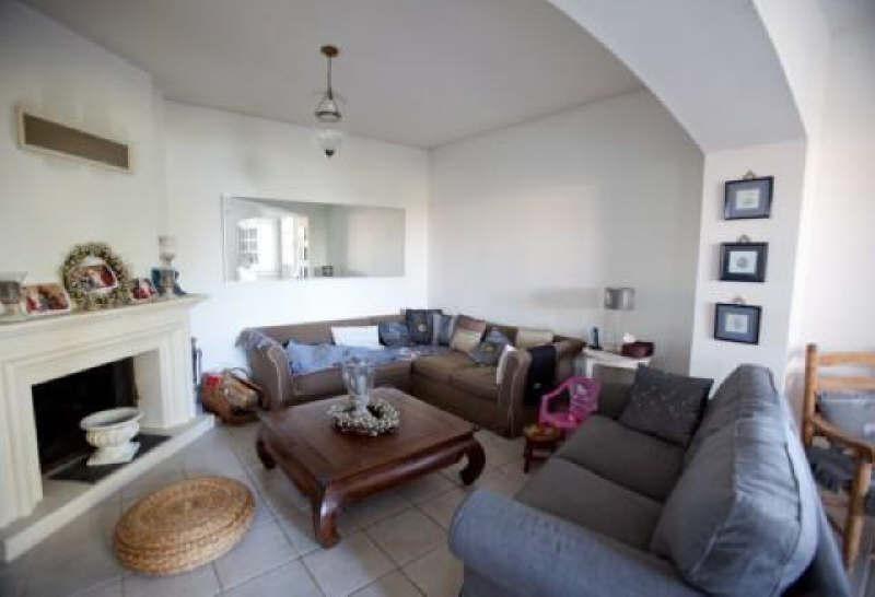Vente de prestige maison / villa Giens 896000€ - Photo 6