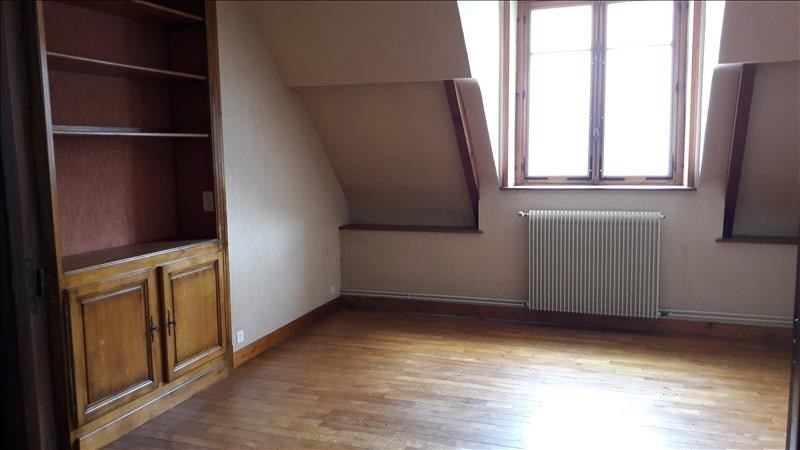 Vente appartement Vendome 135 000€ - Photo 3