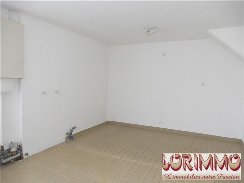 Location boutique Mennecy 1 200€ +CH/ HT - Photo 5