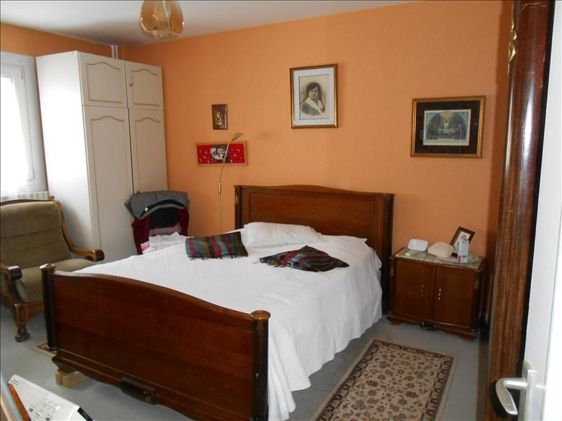 Sale apartment Le havre 128 000€ - Picture 2