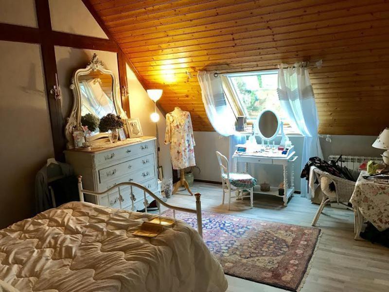 Vente maison / villa Couzeix 234000€ - Photo 5
