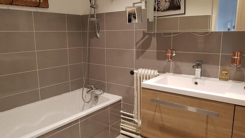 Venta  apartamento Caluire et cuire 325000€ - Fotografía 6