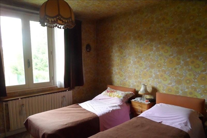 Vente maison / villa Chessy 332000€ - Photo 4