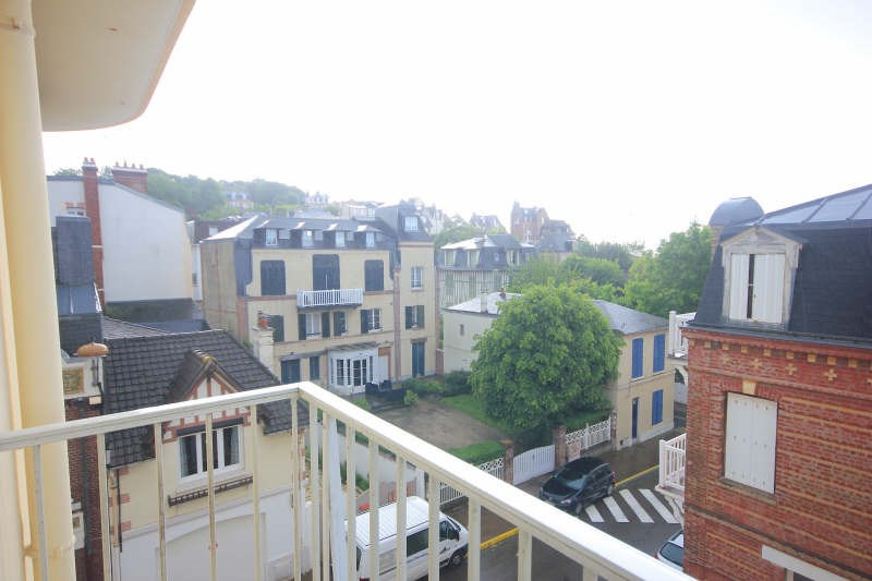 Vente appartement Villers sur mer 139 000€ - Photo 5