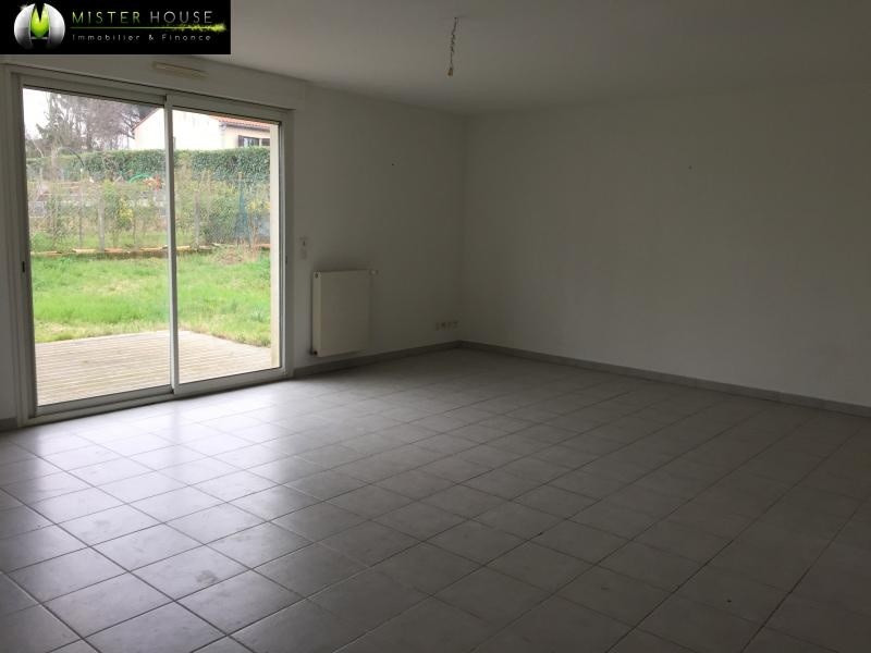 Verkoop  huis Montauban 145000€ - Foto 2
