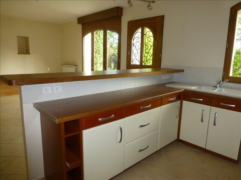 Verkoop  huis Marsinval 350000€ - Foto 5