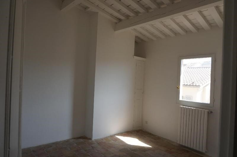 Location appartement Aix en provence 1 800€ CC - Photo 7