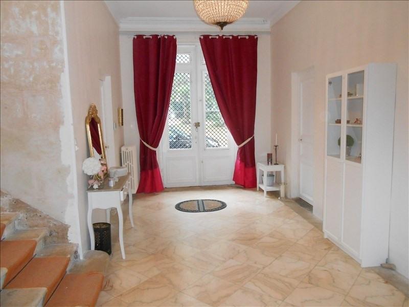 Vente maison / villa Niort 492000€ - Photo 3
