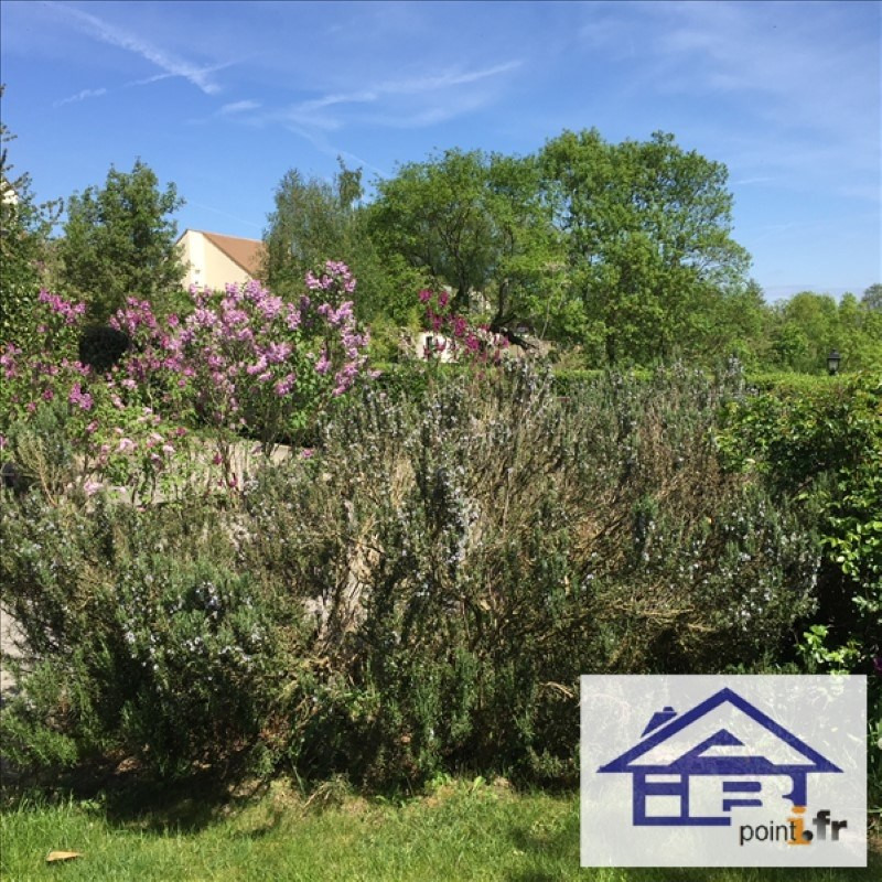 Deluxe sale house / villa Mareil marly 1283000€ - Picture 6