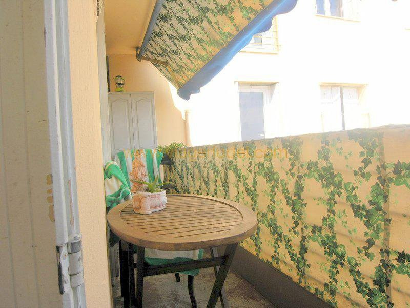 Life annuity apartment Antibes 44 000€ - Picture 11