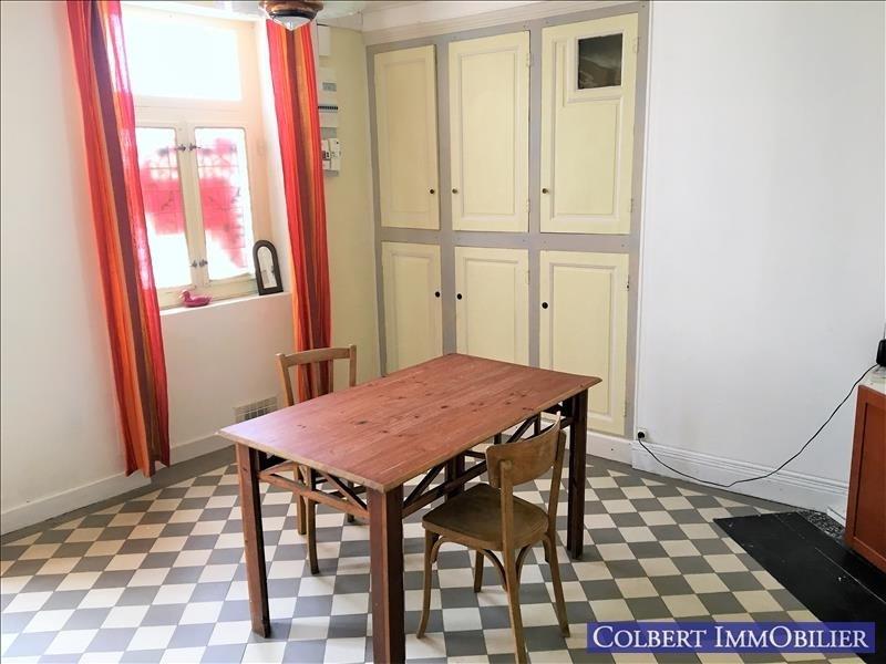 Vente maison / villa Charentenay 117500€ - Photo 11