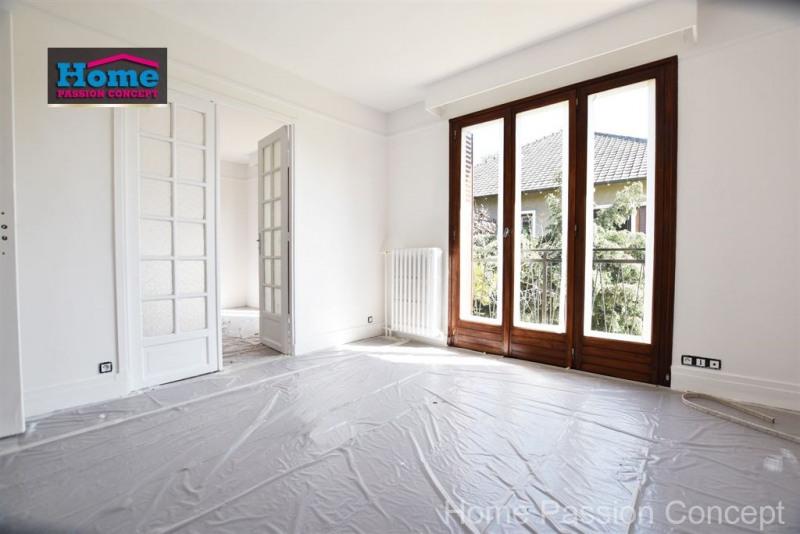 Vente appartement Rueil malmaison 295000€ - Photo 2