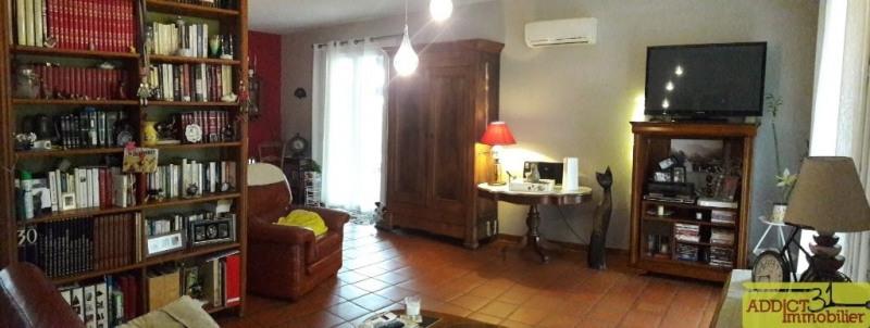 Vente maison / villa Secteur verfeil 311000€ - Photo 3