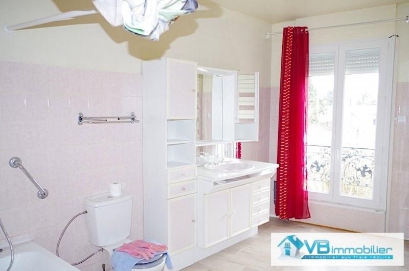 Vente maison / villa Champigny sur marne 442000€ - Photo 4