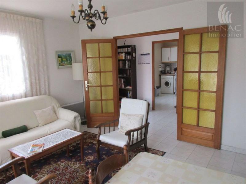 Venta  casa Lisle sur tarn 247500€ - Fotografía 3