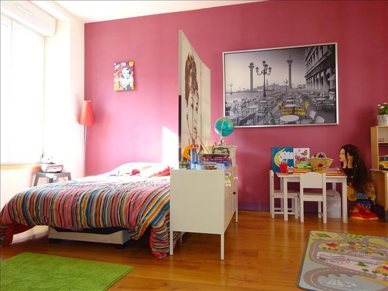 Sale house / villa Brest 220000€ - Picture 7