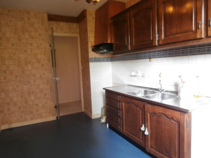 Vente appartement Bergerac 128500€ - Photo 4