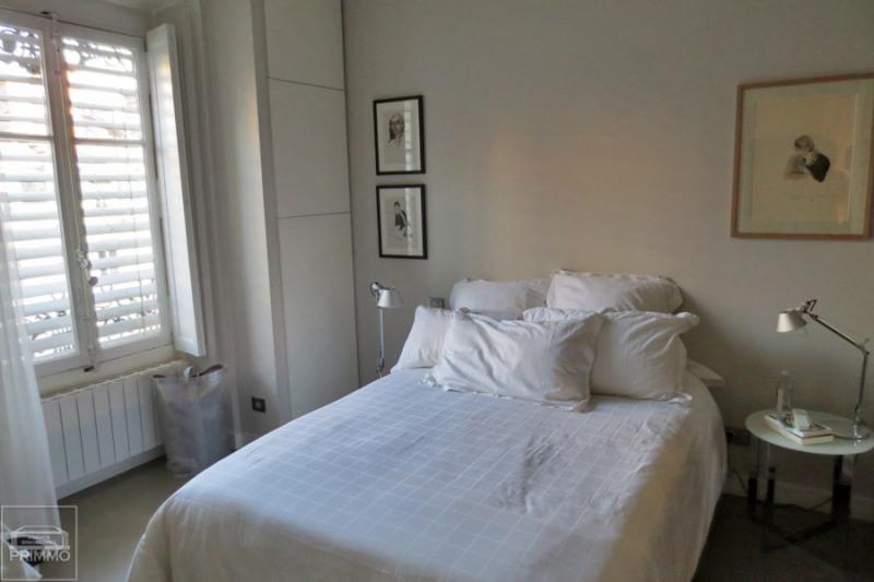 Rental apartment Lyon 3ème 1241€ CC - Picture 5