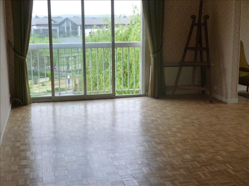Vente appartement Soissons 180000€ - Photo 6