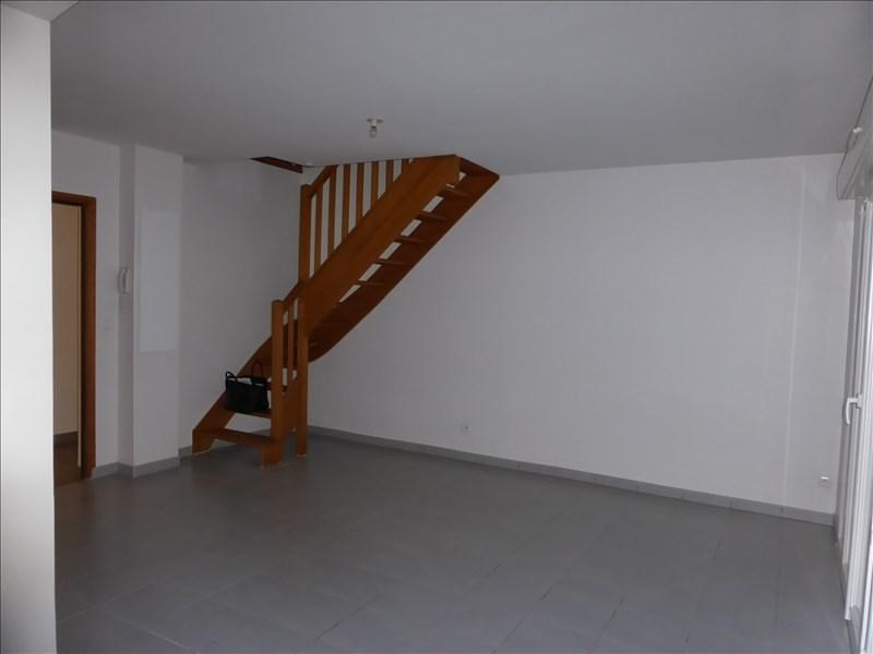 Location appartement Bethisy st pierre 575€ CC - Photo 2