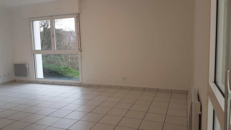 Vente appartement Quimper 79750€ - Photo 3