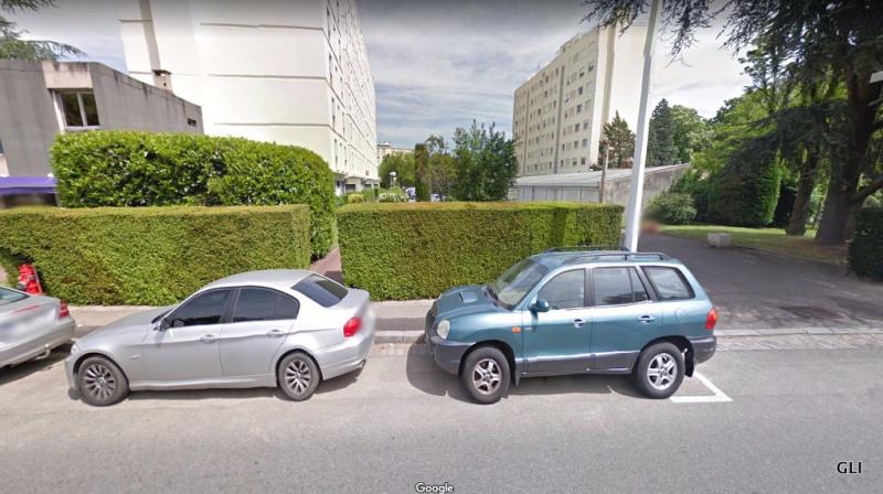 Location appartement Lyon 5ème 950€ CC - Photo 1