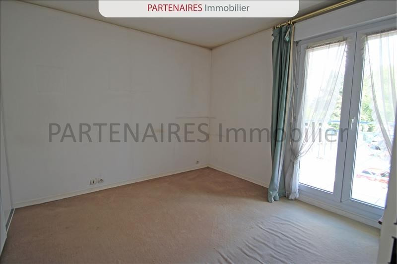 Sale apartment Le chesnay 349000€ - Picture 3