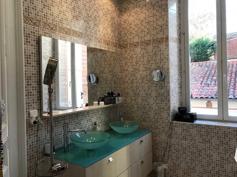 Vente maison / villa Montauban 389000€ - Photo 12
