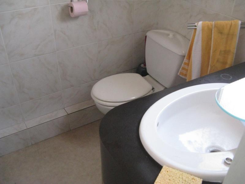 Vente appartement Bordeaux 109000€ - Photo 6
