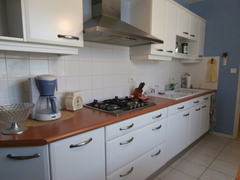 Vente maison / villa Bergerac 144250€ - Photo 2