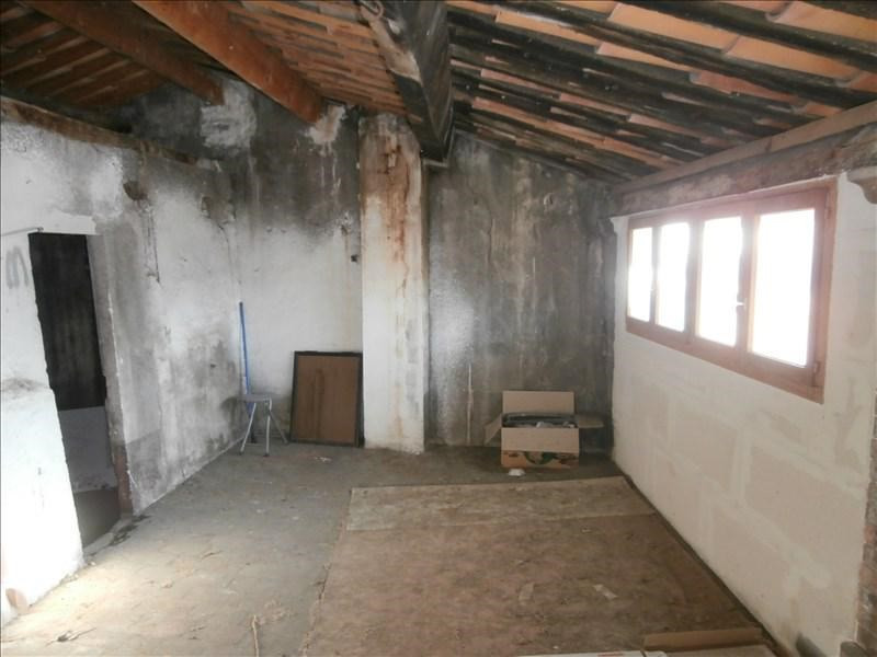 Vente appartement Manosque 56 000€ - Photo 7