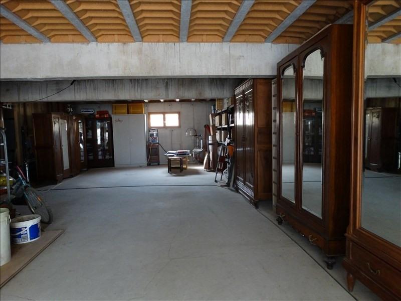 Vente de prestige maison / villa Aix en provence 714000€ - Photo 5